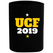 Coozie - Editable!