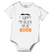 Baby Halloween Create Your Own Design!