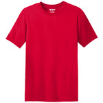 Gildan Performance ™ T Shirt