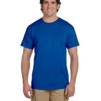 5 oz., 100% Heavy Cotton HD® Tall T-Shirt Thumbnail