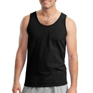 Ultra Cotton ® Unisex Tank Top Thumbnail