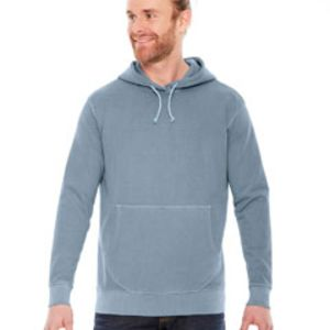Unisex French Terry Hoodie Thumbnail