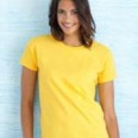 Ladies Ultra Cotton T-Shirt Thumbnail