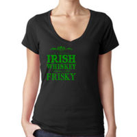 Irish Whiskey Thumbnail