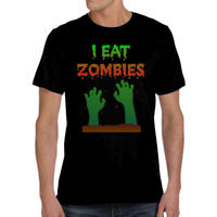 Eat Zombies Thumbnail