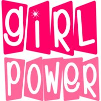 Girl Power Thumbnail