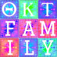 Greek Family - Personalize it? Thumbnail