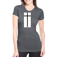 The Perfect Junior Fit Cotton T-Shirt Thumbnail