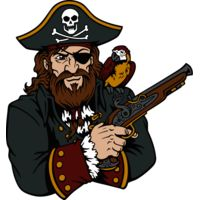 Pirates and Buccaneers Thumbnail