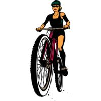 Bicycling Thumbnail