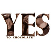 Yes To Chocolate