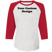 Campus Tee - Design Your Own