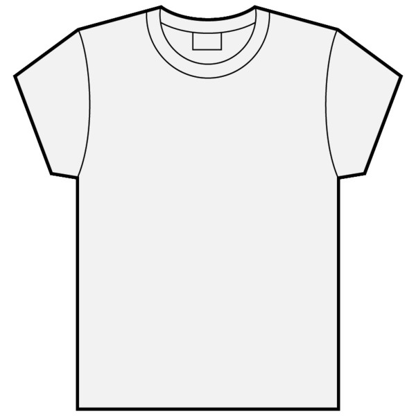 feb55a1c Gildan Best Deal Custom T-shirts Black, White or Gray Basic Basic-G5000