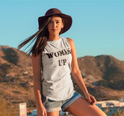 WOMENS & JUNIOR T-SHIRTS Thumbnail