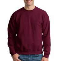 Heavy Blend™ Unisex Crewneck Sweatshirt Thumbnail