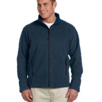 Men's  Advantage Soft Shell Jacket Thumbnail