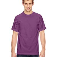 Unisex Comfort Colors T-Shirt Thumbnail