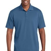 PosiCharge ® RacerMesh ® Polo T-Shirt Thumbnail