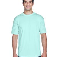 Men's Cool & Dry Sport Performance Interlock T-Shirt Thumbnail