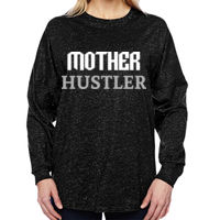 Mother Hustler Thumbnail