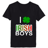 i love Irish Boys Thumbnail