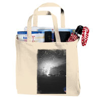 4th of July Tote Thumbnail