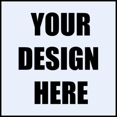 PLACEHOLDER-YOUR DESIGN HERE Thumbnail