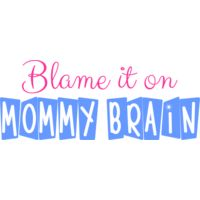 Mommy Brain Thumbnail