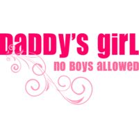 no boys allowed Thumbnail