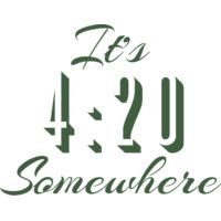 420 Somewhere Thumbnail