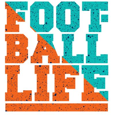 Football Life Thumbnail