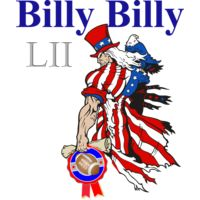 Billy Billy Thumbnail