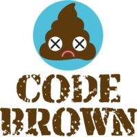 codebrown Thumbnail