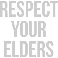 Respect Your Elders Thumbnail
