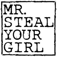 Mr. Steal Your Girl Thumbnail