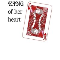 Valentine King of Hearts Thumbnail