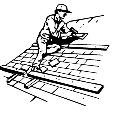 Roofers Thumbnail